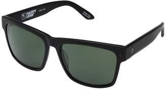 Spy Optic Haight Fashion Sunglasses