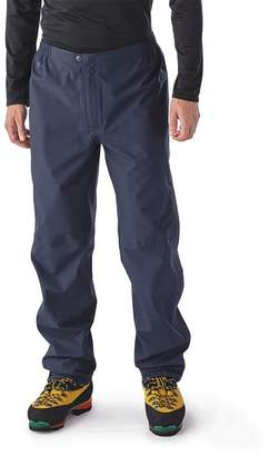 Patagonia Men's Cloud Ridge Pants