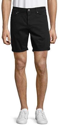 Jack and Jones Rick Original Foldover Shorts