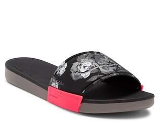 Rider RX Slide Sandal (Women)
