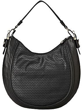 JCPenney Relic® Montclare Hobo Bag