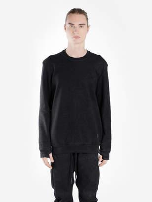 Boris Bidjan Saberi 11 Sweaters