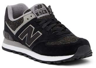 New Balance Q417 Sneaker