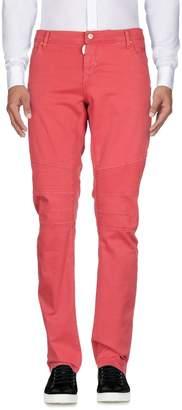 Antony Morato Casual pants - Item 36972597FI