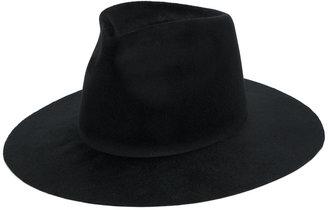 Reinhard Plank Small Nanna hat