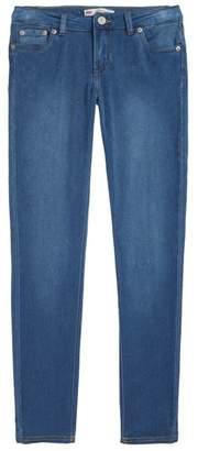 Levi's 710(TM) Super Skinny Jeans