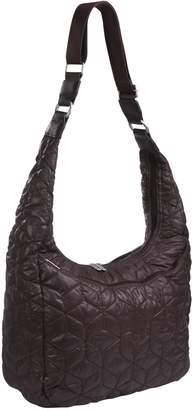 Lassig Glam Banana Bag, (japan import)