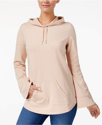 Style&Co. Style & Co Pullover Hoodie, Created for Macy's