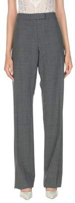 Marella Casual trouser