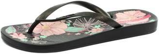 Ipanema Womens Flip Flops Anatomica Temas Beach Sandals