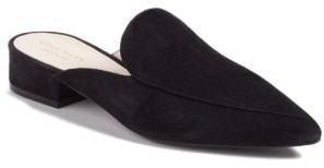 Women's Cole Haan Piper Loafer Mule $140 thestylecure.com
