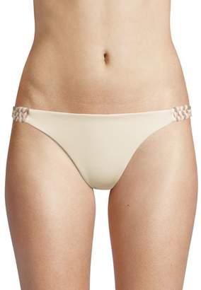 Tularosa Dorothy Bikini Bottom