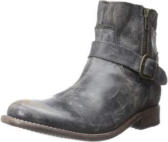 Bed Stu Bed|Stu Women's Becca Boot