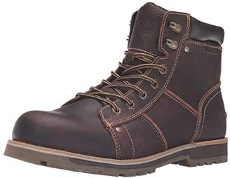 GBX Men's Guvnor Boot