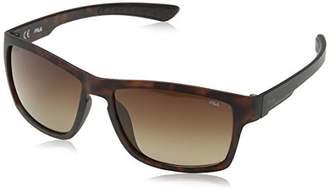 Fila Men's SF9055 Sunglasses