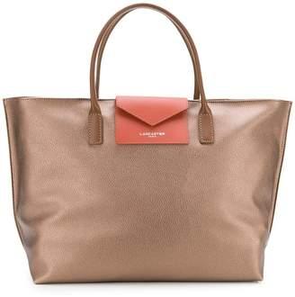 Lancaster large tote bag