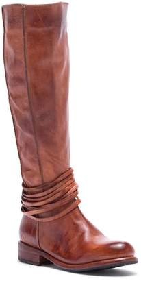 Bed Stu Bed|Stu Weymouth Knee High Boot
