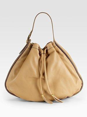 Gucci Interlocking Icon Medium Shoulder Bag