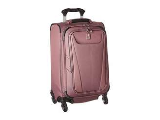 Travelpro Maxlite(r) 5 - 21 Expandable Carry-On Spinner