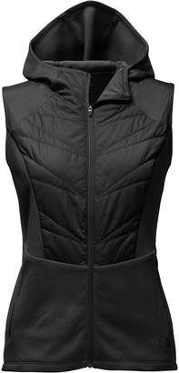 The North Face Motivation Psonic Vest - Women's