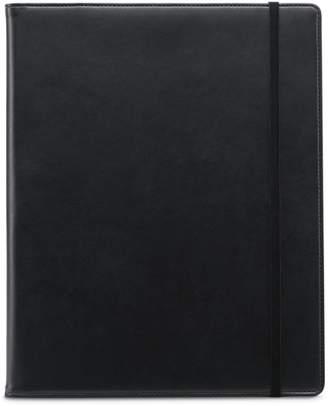 Moleskine Folio Case for 12.9-inch iPad Pro