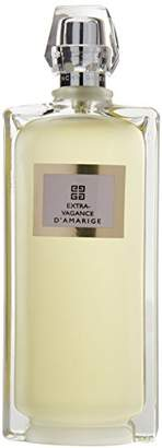 Givenchy Extravagance By For Women. Eau De Toilette Spray 3.3 Oz / 100 Ml Relaunched