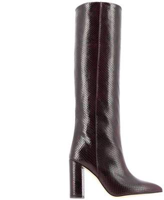PARIS TEXAS Boots Shoes Women Paris Texas