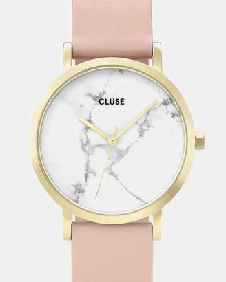 Cluse La Roche Petite Leather