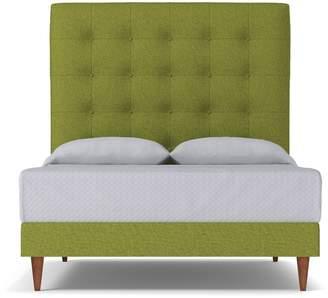 Apt2B Palmer Upholstered Bed