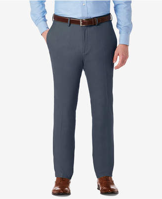Kenneth Cole Reaction Men Slim-Fit Stretch Dress Pants