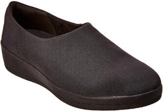 FitFlop Superstretch Bobby Neoprene Loafer