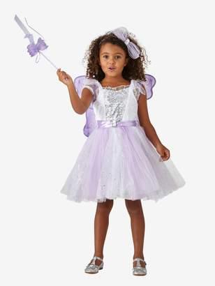 Vertbaudet Girls' Fairy Costume
