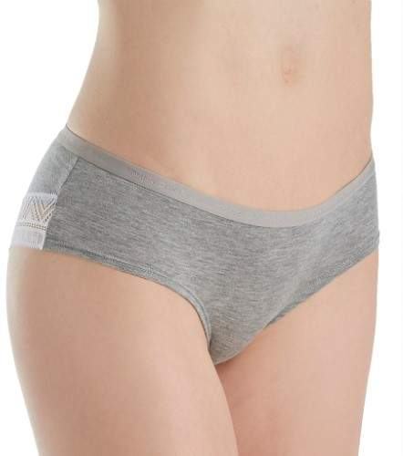R14T046 Softest Modal Hipster Panty