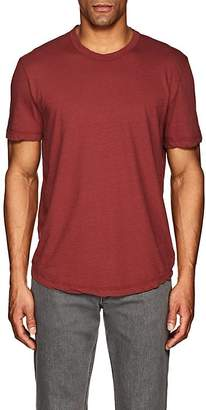 James Perse MEN'S COTTON JERSEY T-SHIRT