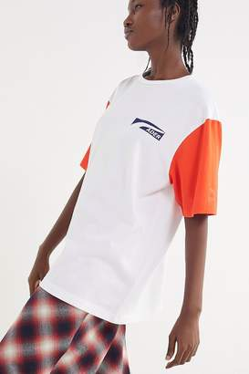 Puma X Ader Error Colorblock Tee