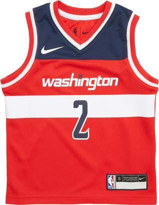 Nike Washington Wizards John Wall Basketball Jersey