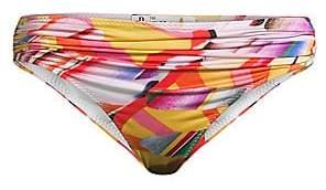 Stella McCartney Women's Yellow Submarine Bikini Bottoms