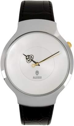 Alessi Wrist watches - Item 58012818RK