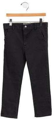 Appaman Fine Tailoring Boys' Casual Four-Pocket Pants w/ Tags