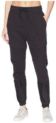 Reebok Moto Jogger Women's Casual Pants