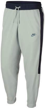 Nike Men's Cold Weather Comfort Fleece Pants