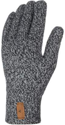 Basin and Range Insulated Sweater Glove
