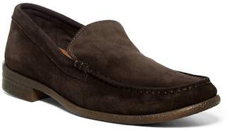 Robert Wayne Maine Moc Loafer
