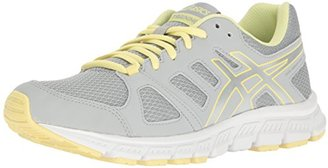ASICS Women's Gel-Unifire TR 3 Cross-Trainer Shoe $65 thestylecure.com