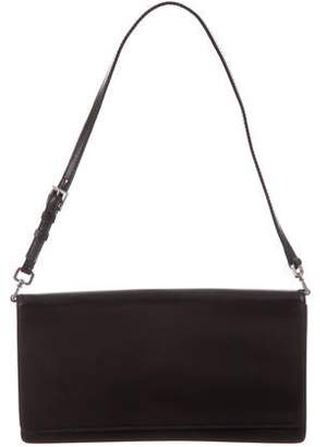 b710369ebb65 Prada Smooth Leather Bags For Women - ShopStyle Australia
