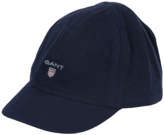 Gant Hats - Item 46578297FA
