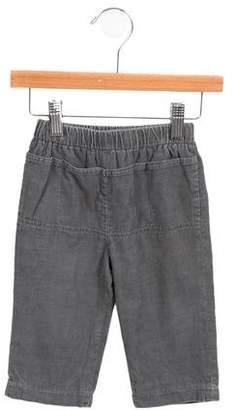 Marie Chantal Boys' Corduroy Pants