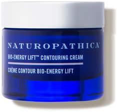 Naturopathica Bio-Energy Lift Contouring Cream