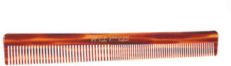 Mason Pearson Cutting Comb