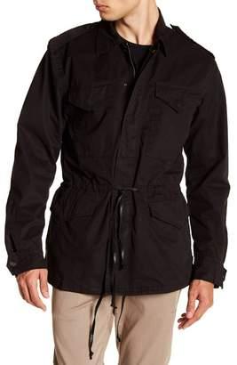 Hudson Jackson Jacket